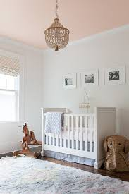 beautiful blush paint colors maison de pax
