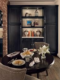 Merrilat Cabinets Merillat Classic Kitchen Cabinets Cool Merillat Classic