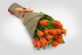 flower delivery sf local eco friendly flower delivery in san francisco