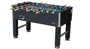 The 5 Best Professional Foosball Table Reviews For 2017 Game Room