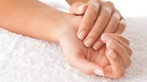 schmerzen in der handfläche karpaltunnelsyndrom kribbeln in der als symptom