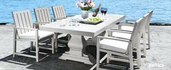 Outdoor Aluminum Patio Furniture Modern Aluminum Patio Furniture Aluminum Patio Furniture Cheap