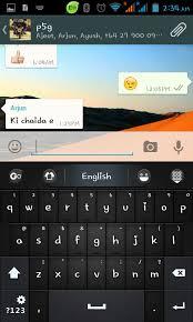 go keyboard apk go keyboard apk free