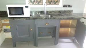 kitchen sink units for sale free standing kitchen sink unit sale free standing kitchen units for