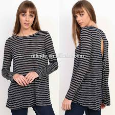 french cut blouse french cut blouse suppliers and manufacturers