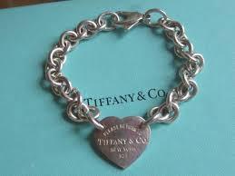 tiffany bracelet images Please return to tiffany co new york 925 bracelet in 925 silver jpg