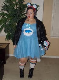 plus size hello kitty halloween costume wednesday fa t shion inspirations 11 12 14 halloween edition