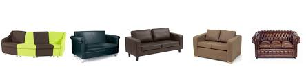 Office Sofa Furniture Aof Reception Sofas Office Sofas