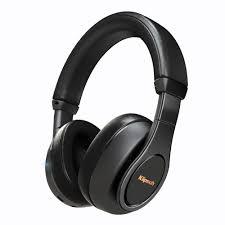 beats home theater reference over ear bluetooth headphones klipsch
