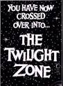 Bytes: TWILIGHT ZONE: Part 3
