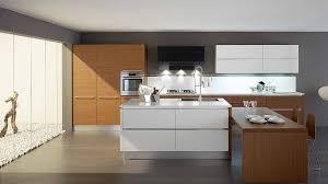 design outlet kitchen decorating veneta cucine outlet offerte cucine moderne