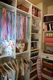 Closet Craft Room - 156 best dream craft rooms and organization images on pinterest