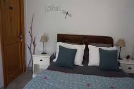 chambre d hote de charme aveyron le domaine de la rousselie aveyron chambres d hôtes rousselie