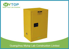 flammable gas storage cabinets yellow flammable gas storage cabinets chemical safety storage