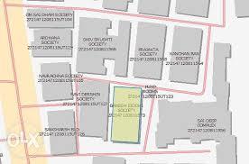 studio apartment for sale in thane w mumbai for sale