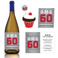 gifts for someone turning 60 28 best birthday images on birthday ideas gifts and