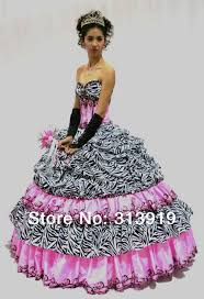 strapless poofy prom dresses luxury hotels in mount abu