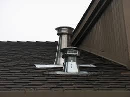 bathroom exhaust fan roof vent cap bathroom exhaust fan roof cap exhaust fans ideas