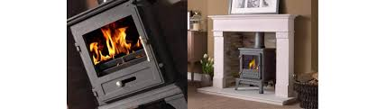 northwich fireplace centre fireplace shop factory direct cheap