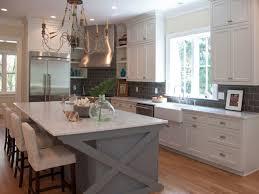 kitchen cabinet furniture dazzling ikea kitchen catalogue