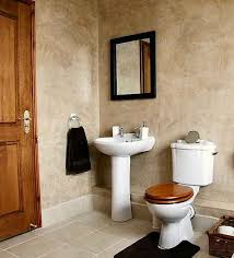 plaster wall designs in bathroom plaster wall designs for
