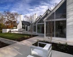 house design magazines ireland 28 images house plan ideas