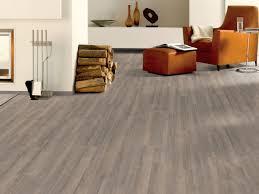 lovely laminated wood flooring miami laminate flooring global wood