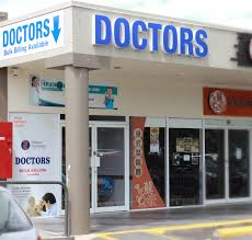 garden city family doctors health care services australia health care australia runcorn