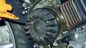 chap 06 01 06 02 06 03 06 04 generator lichtmaschine