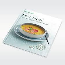 livre cuisine vapeur cuisine vapeur thermomix 13 les soupes tm5 livre nobelmix