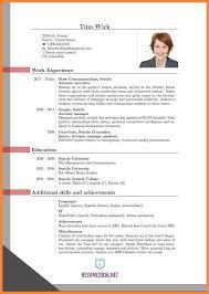 stylish inspiration cv resume template 9 fantastic 12 free cv psd