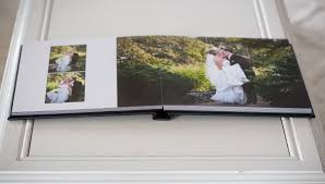 wedding albums and books for the professional photographer h h - Professional Wedding Albums
