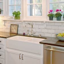 brizo kitchen faucet reviews brizo tresa faucet houzz