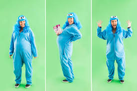 Woman Monster Halloween Costume by 10 Diy Maternity Halloween Costume Ideas For Pregnant Women