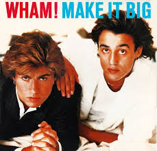 big photo albums 474 best albums images on 80 s and my
