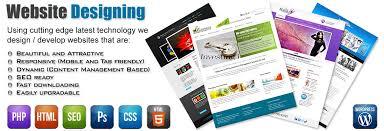 website design services web design web development seo services quip