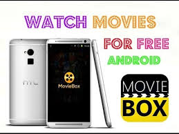 box for android box for android simple easy tutorial