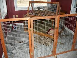 Homemade Rabbit Cage Flemish Giant Rabbits Page 3 Backyard Chickens