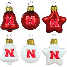 gift ideas for nebraska cornhusker fans gift guide