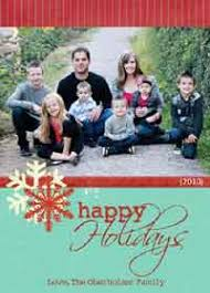 free christmas card projects and templates at allcrafts