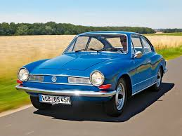 1974 karmann ghia karmann ghia tc youtube