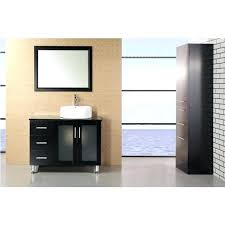 design element bathroom vanities design element bathroom vanities design element bathroom vanity fish