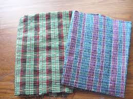 christmas fabric lot taffeta fabric dress fabric christmas
