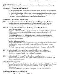 Sample Hybrid Resume by Enjoyable Design Ideas Sample Combination Resume 5 Combination