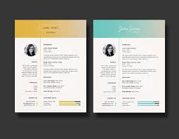how to make an infographic resume how to create a resume