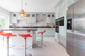 project gallery sherwin hall bespoke fitted kitchens leicester