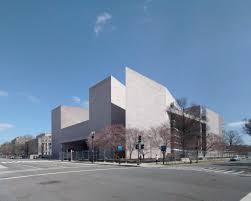 national gallery of art wikipedia