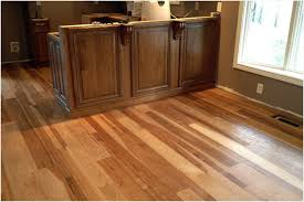 knoxville hardwood flooring get prefinished wood flooring