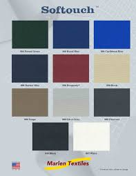 Custom Made Patio Furniture Covers - marlen textiles scratch resistant fabric colors for travel