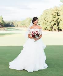 wedding dress shops in raleigh nc coastal knot bridal